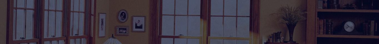 single glazing