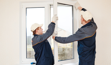 4 Top Factors to Consider for Your Window Replacement