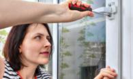 Basics of Double Pane Window Repair Small
